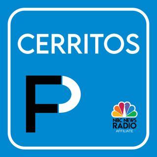 Front Page Cerritos (CA)