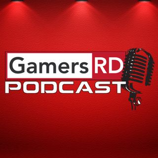 GamersRD Podcast #64: Darksiders Warmastered Edition Nintendo Switch & MLB The Show 19 Review