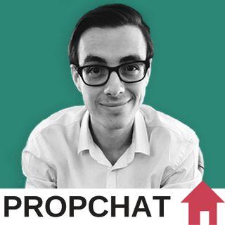Meet the Investor - Laurens Boel