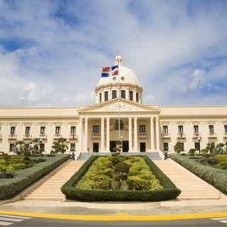 Presidente Medina instruye revocar y dejar sin efecto permiso proyecto hotelero Leaf Bayahíbe