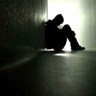 Recomendaciones para prevenir el suicidio en adolescentes