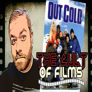 Out Cold (2001) - The Cult of Films: Review