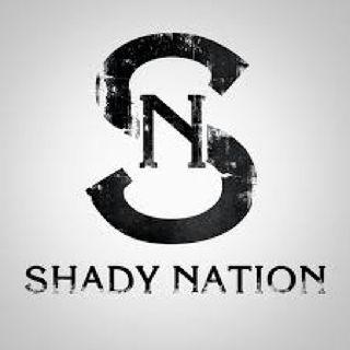 ShadyB-Savage Taste Freestyle