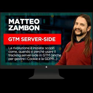 Google Tag Manager server-side | Cosa c'è da sapere