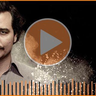 """Pablo Escobar - Parte prima, """"Introduzione alla realtà"""""""