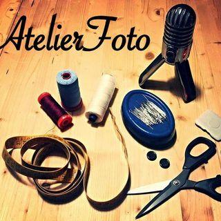 "AtelierFoto - Architettura ""ignorante"""