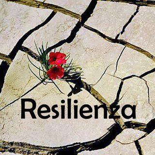 La resilienza di Sara Colonnelli