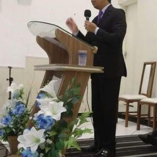 7-Atitudes-para-a-Vitoria-Juizes-6-Pregador-Manasses.mp3