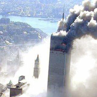 11 settembre: 20 anni dopo alla stessa ora, il racconto dei corrispondenti dell'ANSA