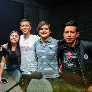 ¿Quienes serán los ocho mejores del fútbol colombiano?