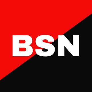 BSN Episode 4