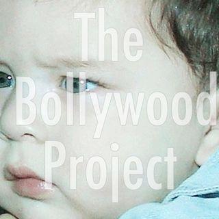 121. Ranveer Singh's Padmavati Troubles, Taimur Ali Khan's Fanclub, Vishal Bharadwaj's Osama Bin Laden Story, and Athiya Shetty's Drake Mome