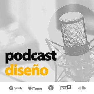 Cómo crear tu propio podcast