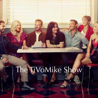 Fox's 'Beverly Hills' Reboot: 'BH 90210'