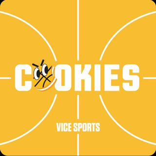 Can the Knicks Be Fixed? COOKIES 014 with ​Alex Frankel and Andrew Kuo