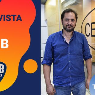 Entrevista a B&B Craft Beer 🎙 🕺🏽(T2/E8)