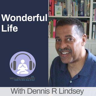 Wonderful Life Ep 3