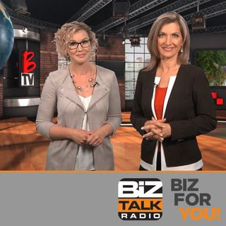 BTV - Business Television