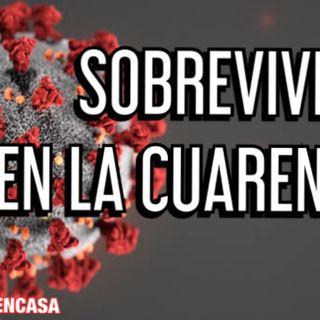 PUEDES SOBRELLEVARLO | Ep2 - podcast