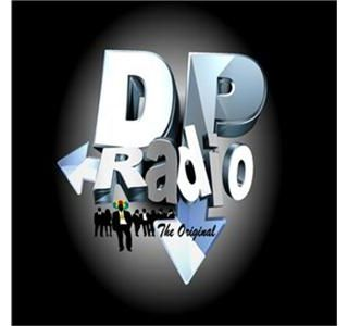 DPR Presents THE EDGE - URBAN RADIO