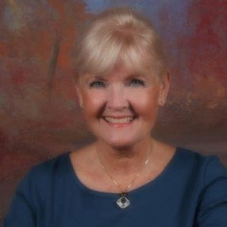 The Purple Portal with Elaine Bartlett | Tune in & Tune Up Tuesday | Encore Edition