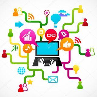 Guía para una estrategia de comunicación digital