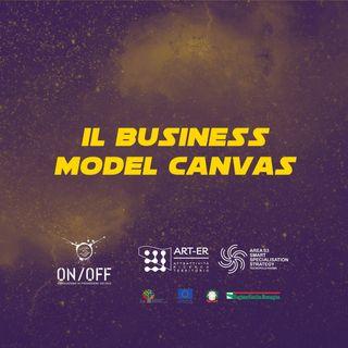 Il Business Model Canvas   Alain Marenghi
