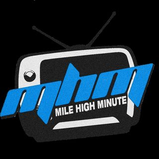 Peso Peso & Rizzoo Rizzoo Interview | Mile High Minute