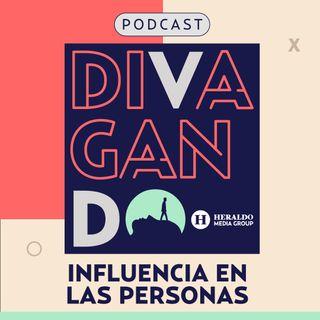 Influencia | Divagando en la mente de la influencia en las personas y cómo evitarlo