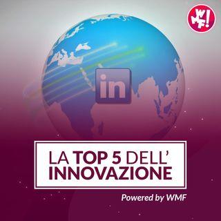 LinkedIn per le non Profit, linee guida per la piattaforma - #20