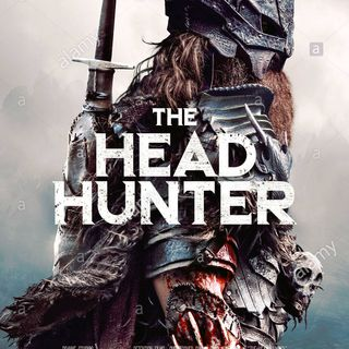The Head Hunter Review