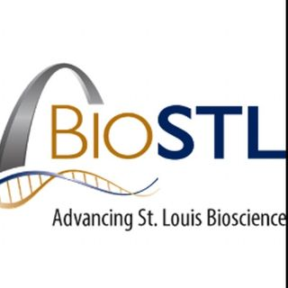 Ideation in Training with BioSTL and CET