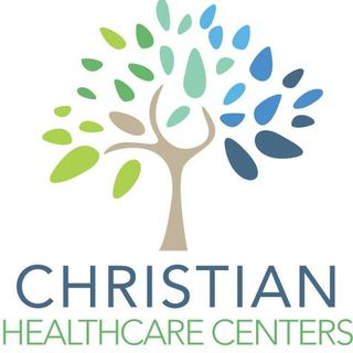 TOT - Christian Healthcare Centers (3/4/18)