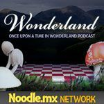 Once and Wonderland connections, crossovers, comparisons, and spoilers – ONCE131