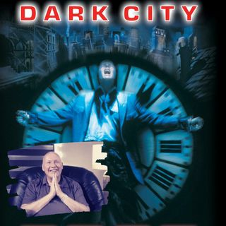 "Celebration of Illumination, Opening to the Love of God - Movie Workshop ""Dark City"" - Commentary by David Hoffmeister"