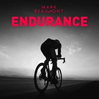 Endurance Podcast - Trailer