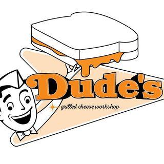 LosGastrosoficos - Episodio 09a - Dude's Grilled Cheese Workshop