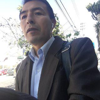 Mi NEGOCIO CON 100 PRODUCTOS - PERU
