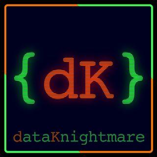 DK 3x17: il Garante è vivo e lotta insieme a noi