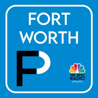 Front Page Fort Worth