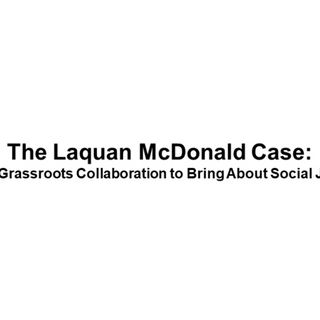 The Laquan McDonald Case