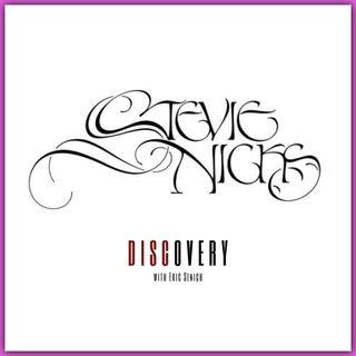 Episode 5 | Stevie Nicks