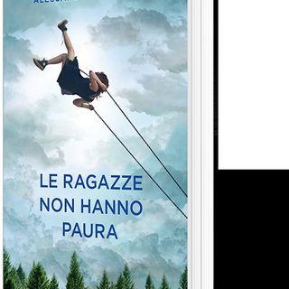 Leggere prima di leggere: la copertina del romanzo