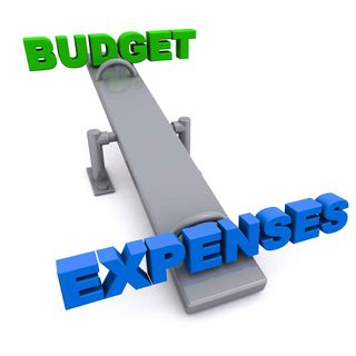 How To Build A Budget And Forecasting Expenses