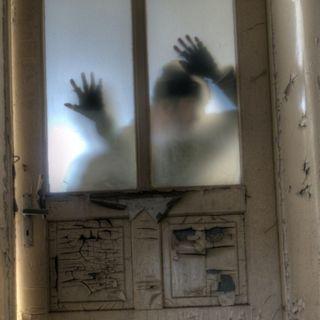"""I """"numeri zombie"""" della politica: li ripetono tutti, ma sono falsi"""