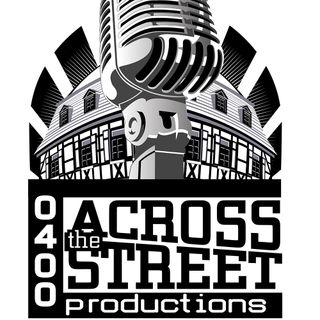 0400 Across The Street Product's show
