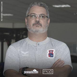 #011 - MiCale quem duvida (ft. Guilherme Moreira)