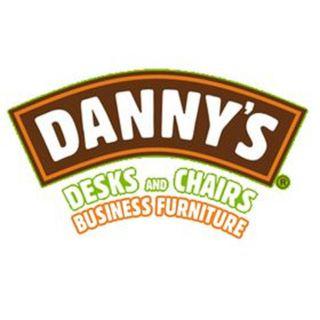 DannysDeskSunshineCoast