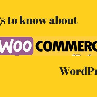7 Ways to Make Your WooCommerce Store More Secure