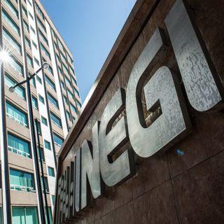 Inflación en julio pasado registró un incremento de 3.62 por ciento a tasa anual: Inegi